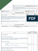 (FP-8-2-2) Ficha de Auditorias Internas CNC