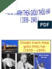 8 Chien Tranh the Gioi Lan Thu II