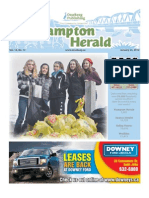 January 24 2012 Hampton Herald WEB