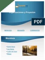 organizacionesy_proyectos
