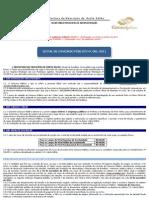 Consulplan_Edital Porto Velho Republic Ado Em 21 12 2012925