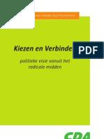 CDA Het Strategisch Kiezen Rapport_SB