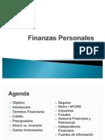 Scribd Finanzas Person Ales