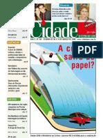 Jornal Cidade Jahu - edição 193