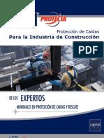 Construction Epp