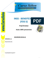 Inss.fds.Christian Beneficios01