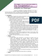 fitoterapia-formulacao-LT