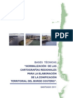 Manual Cartografia 2011