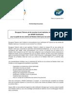 0103 CP Bouygues Telecom Certification Des Centres de Relation Client Par AFNOR-2