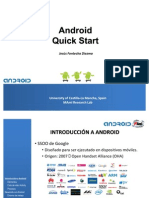 androidbasics-110302123712-phpapp01