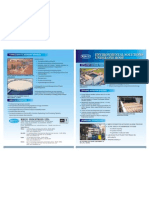 ETP Catalogue