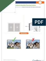 Canvera Photobook Guide