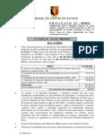 05783_11_Decisao_jjunior_AC1-TC.pdf