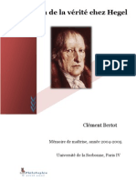 memoire_hegel