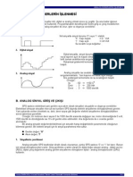 PLC 7 Analog Deg