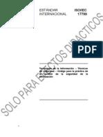iso-17799-2005-castellano (27002)