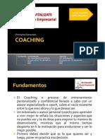 Coaching Principios Generales -Mu