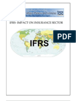 IFRS1