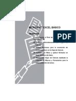 Excel Basico & Avanzado 2010-1-5