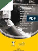 Livro_ServicoProtecao_11mar