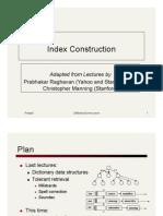 L06IndexConstruction