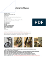 SpecializedsE150ForkServiceManual
