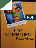 Think International