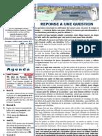 Bulletin SAPB 120122