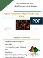 Data Mining Exp Jair