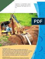 D-06 Manual Construccion Reservorios