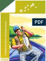 Turismo de Pesca Versxo Final IMPRESSxO