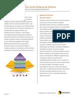 20024156 - Symantec Protection Suite Enterprise Edition SL