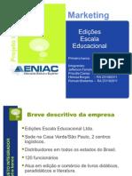 Slide Padrao Projeto[2
