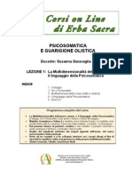 Corsi10-Lez.psicosomatica Olis PDF