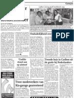 Klokkenluider Pagina's Van AD 20 Januari 2012.PDF - Adobe Acrobat Pro Extended