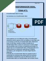 Mantenimiento y Operacion de Maquinas y Equipos Electricos_4_apunte El Transform Ad Or Ideal n3
