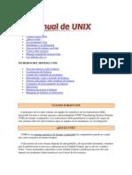 Manual de Unix