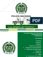 PNVCC
