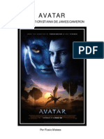 Análisis católico del film Avatar