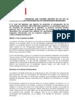 Junta Portavoces 111108