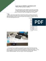 Plc Instructions