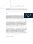 The role of Theodor Gerdorf, Friedrich Krantz and Émile Deyrolle in the collections of mining, metallurgy, mineralogy and paleontology from the School of Engineering ISEP of Polytechnic of Porto, Portugal