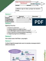 Série+d'exercices+-+informatique+-+9ème+(2010-2011)++Mme+zeineb