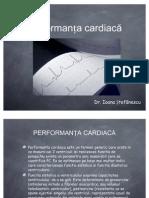 performanta-cardiaca