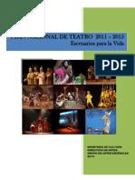 Plan Nacional Teatro-sept 8 Extenso