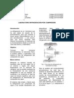 LABORATORIO REFRIGERACIÓN POR COMPRESIÓN (1)
