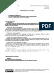 Conociendo_IPv6_-_Practica