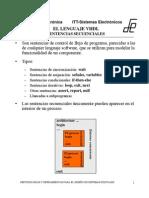 08_09_VHDL_sentencias_secuenciales
