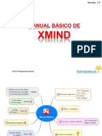 Manual Basico Xmind