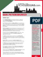 St_Petersburgo